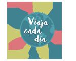 ViajaCadaDia